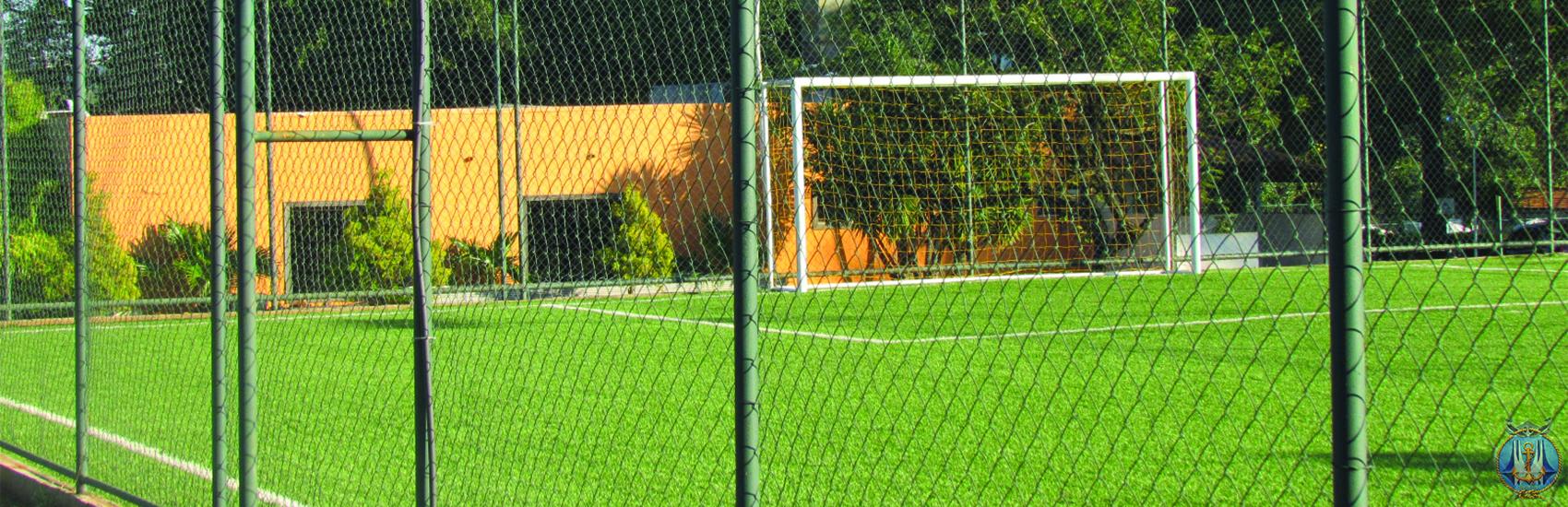 campo-futebol1